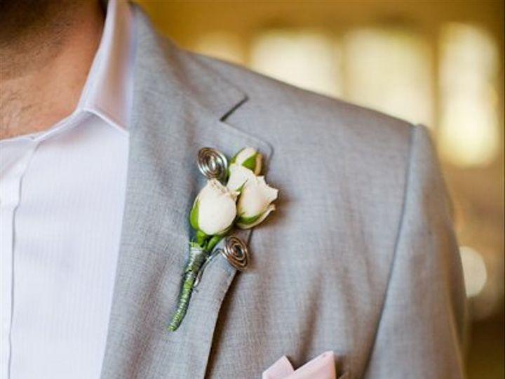 Tmx 1310615096489 0038 Brentwood wedding photography
