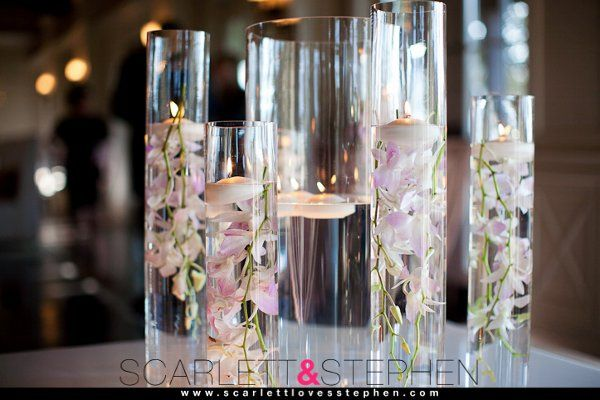 Tmx 1310615099453 0040 Brentwood wedding photography