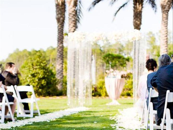 Tmx 1310615100795 0041 Brentwood wedding photography