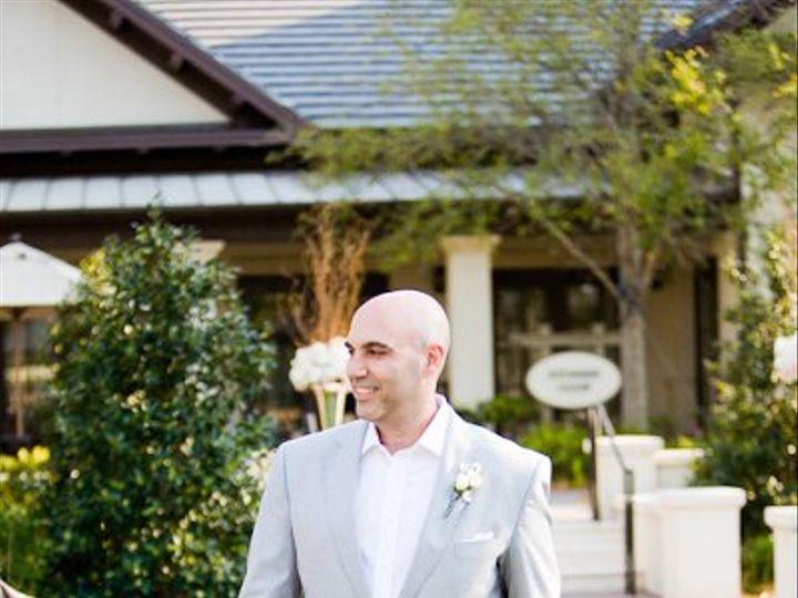 Tmx 1310615102246 0042 Brentwood wedding photography