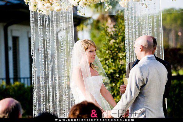 Tmx 1310615103525 0043 Brentwood wedding photography
