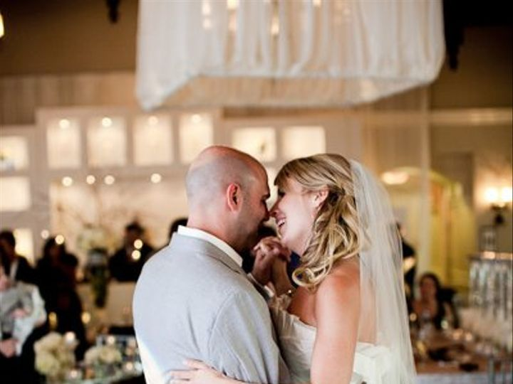 Tmx 1310615108829 0047 Brentwood wedding photography