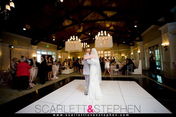 Tmx 1310615110077 0048 Brentwood wedding photography