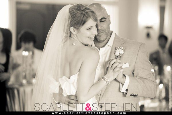 Tmx 1310615111091 0049 Brentwood wedding photography