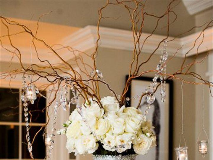 Tmx 1310615112417 0050 Brentwood wedding photography