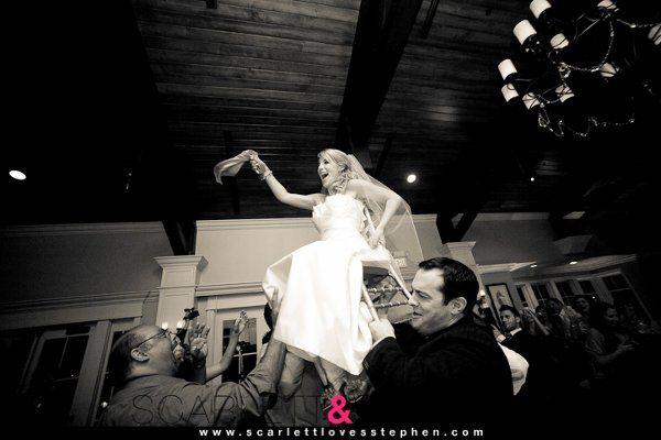 Tmx 1310615113618 0051 Brentwood wedding photography