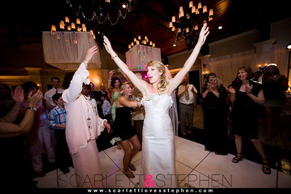 Tmx 1310615114788 0052 Brentwood wedding photography