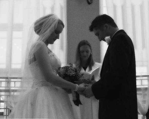 One Love Ceremonies