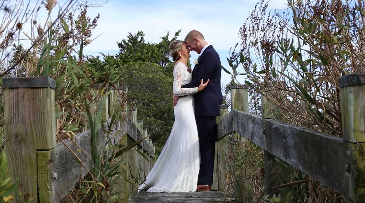 CineMavericks Media - Wedding Filmmaking