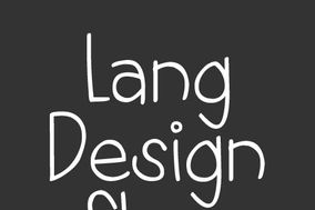Lang Design Shop