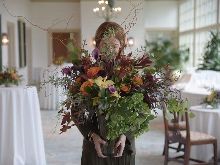 Tmx Akr 2152 51 1865787 157537833529702 Thiensville, WI wedding florist