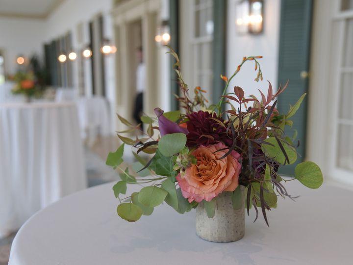Tmx Akr 2161 51 1865787 157537833457615 Thiensville, WI wedding florist