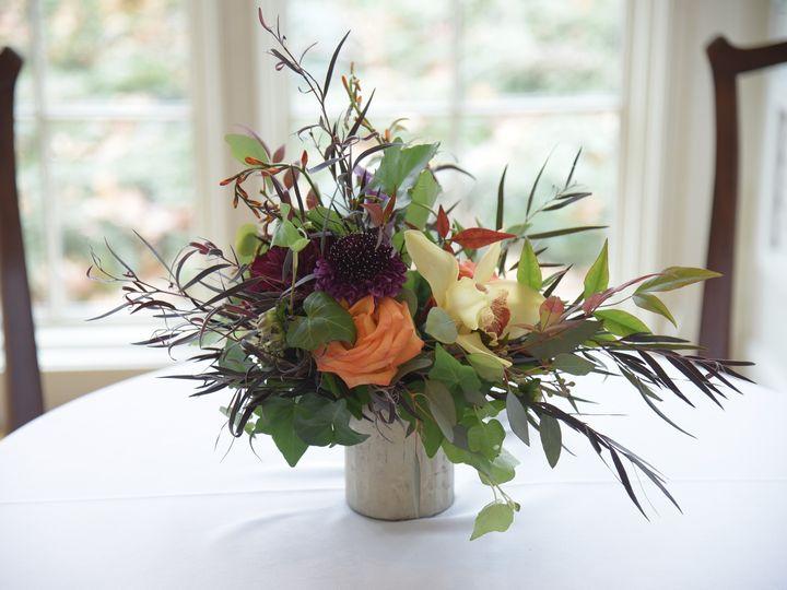 Tmx Akr 2167 51 1865787 157537833549762 Thiensville, WI wedding florist