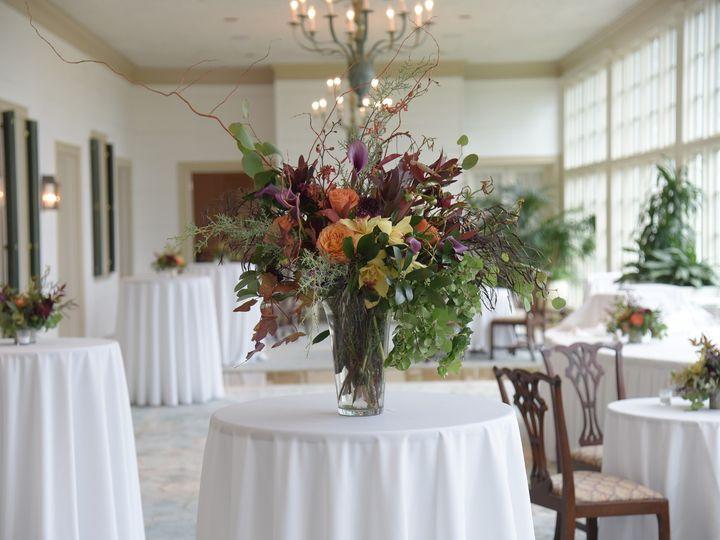 Tmx Akr 2177 51 1865787 157537833576760 Thiensville, WI wedding florist