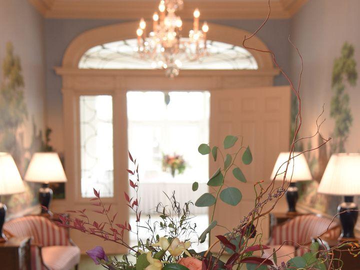 Tmx Akr 2190 51 1865787 157537833593354 Thiensville, WI wedding florist