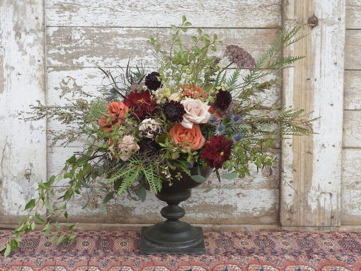 Tmx Akr 2255 51 1865787 1568914472 Thiensville, WI wedding florist