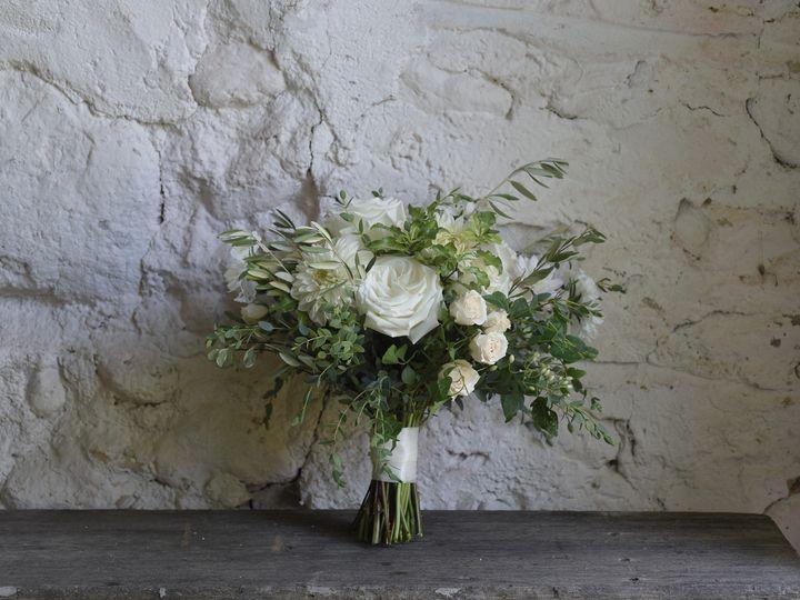 Tmx Akr 2553 51 1865787 1568913812 Thiensville, WI wedding florist