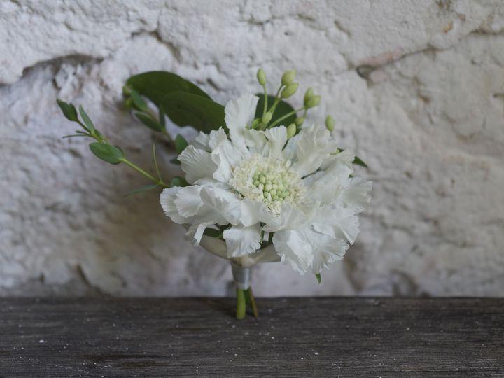 Tmx Akr 2574 51 1865787 1568913813 Thiensville, WI wedding florist