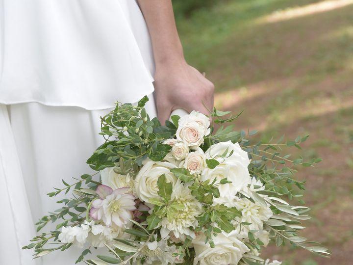 Tmx Akr 2786 51 1865787 1568913813 Thiensville, WI wedding florist
