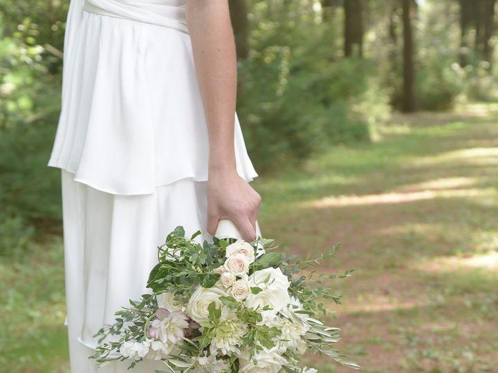 Tmx Akr 2789 51 1865787 1568916345 Thiensville, WI wedding florist