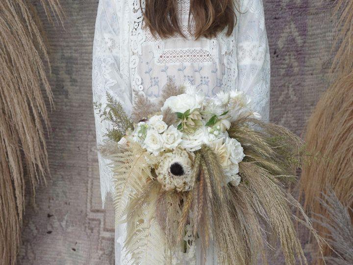 Tmx Akr 2878 51 1865787 1568913816 Thiensville, WI wedding florist