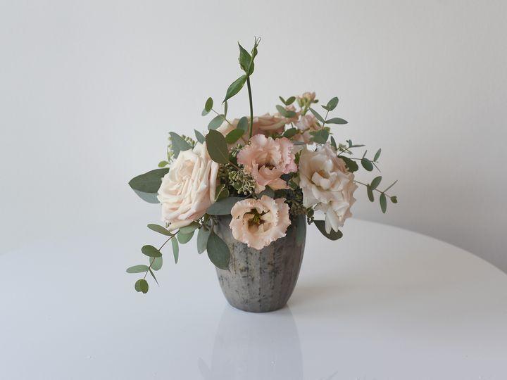 Tmx Akr 3273 51 1865787 1569443522 Thiensville, WI wedding florist