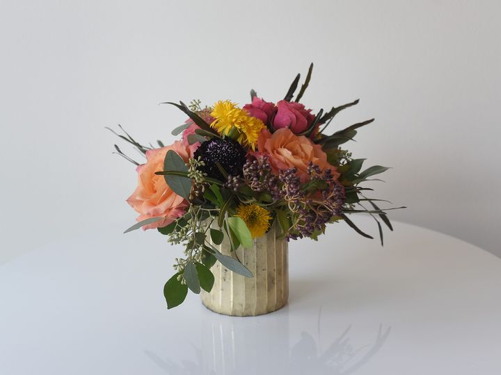 Tmx Akr 3274 51 1865787 1569443522 Thiensville, WI wedding florist