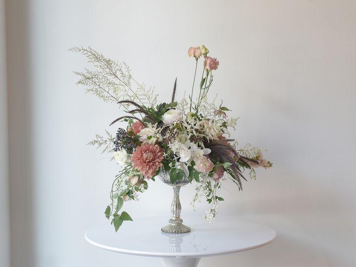 Tmx Akr 3283 51 1865787 1569443522 Thiensville, WI wedding florist