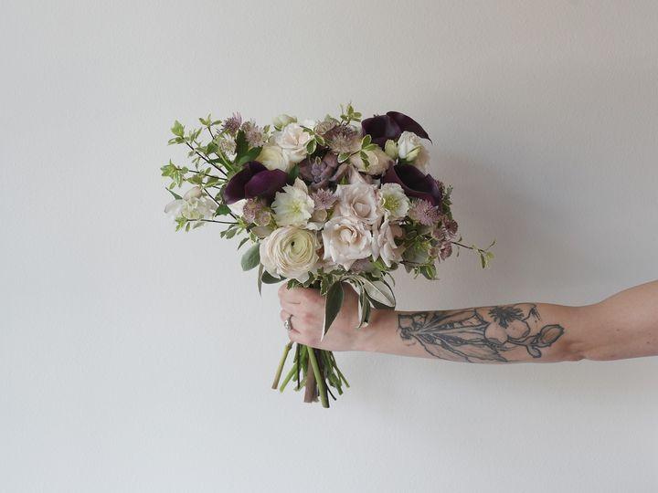 Tmx Akr 3296 51 1865787 1569443522 Thiensville, WI wedding florist