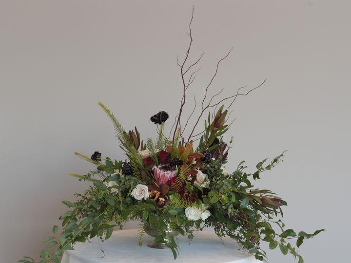 Tmx Akr 4650 51 1865787 157895734263430 Thiensville, WI wedding florist