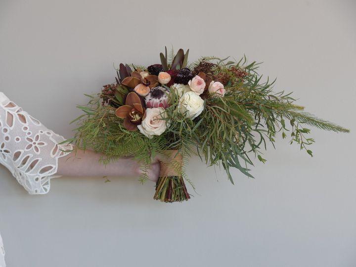 Tmx Akr 4662 51 1865787 157895734382460 Thiensville, WI wedding florist