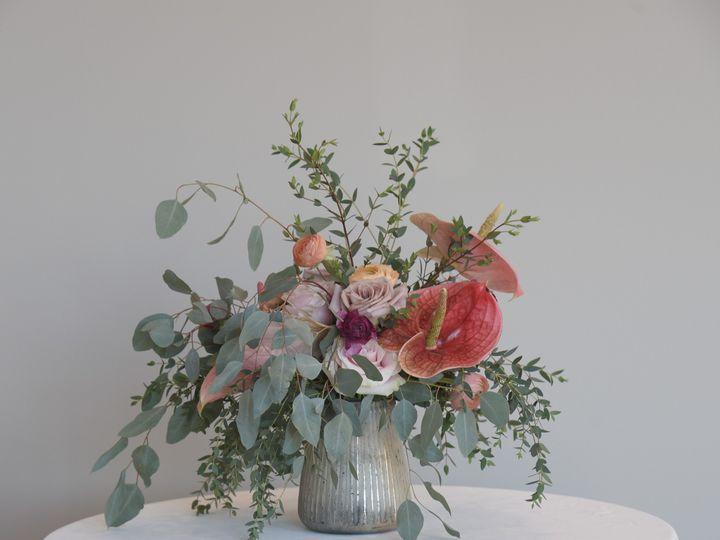 Tmx Akr 4681 51 1865787 157895733985671 Thiensville, WI wedding florist