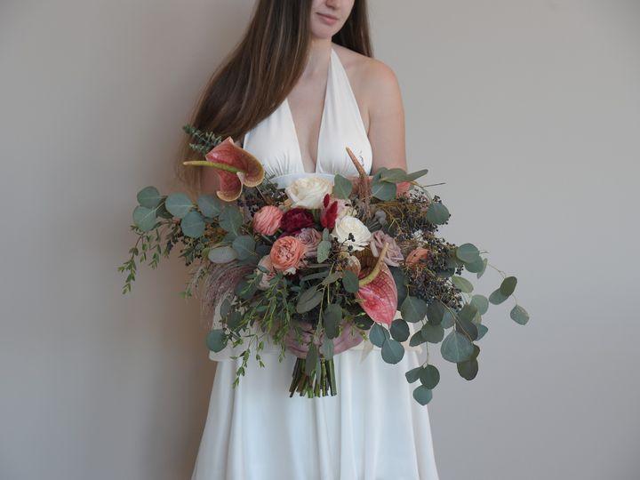 Tmx Akr 4692 51 1865787 157895734365579 Thiensville, WI wedding florist