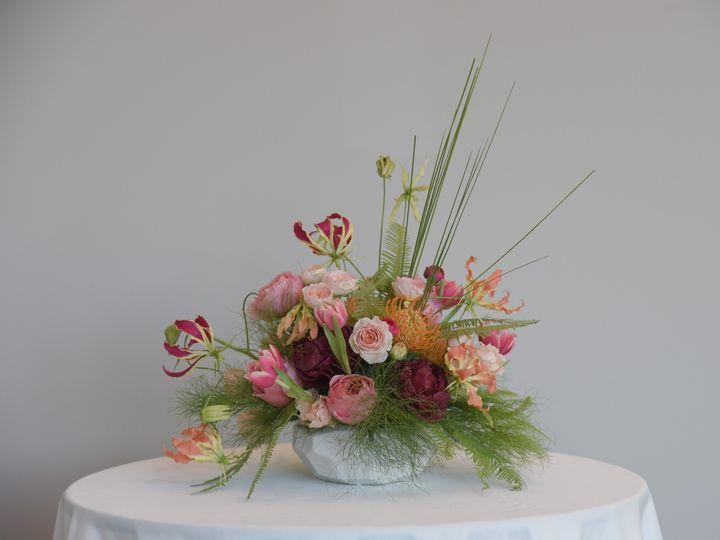 Tmx Akr 4699 51 1865787 157895734958561 Thiensville, WI wedding florist