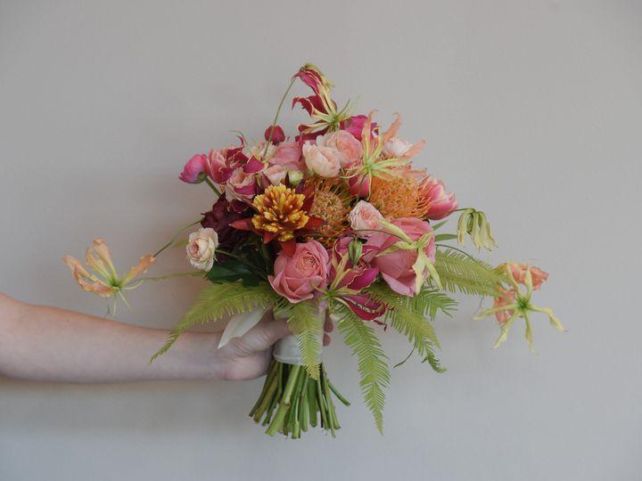 Tmx Akr 4725 51 1865787 157895735244913 Thiensville, WI wedding florist
