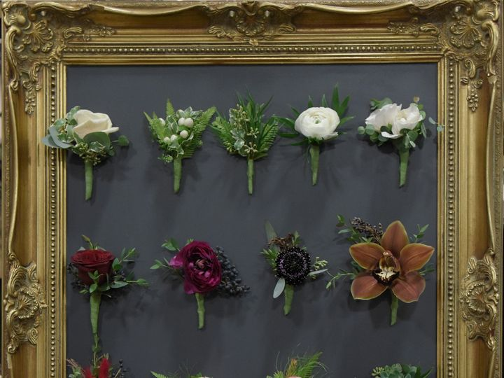 Tmx Akr 4765 51 1865787 157895735044673 Thiensville, WI wedding florist