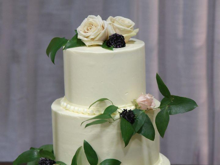 Tmx Akr 4771 51 1865787 157895735684992 Thiensville, WI wedding florist