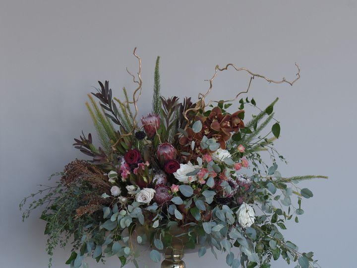 Tmx Akr 4794 51 1865787 157895735628001 Thiensville, WI wedding florist