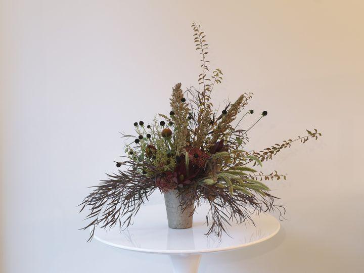 Tmx Akr 5997 51 1865787 1570032116 Thiensville, WI wedding florist