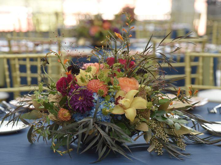 Tmx Akr 6012 51 1865787 1570462070 Thiensville, WI wedding florist