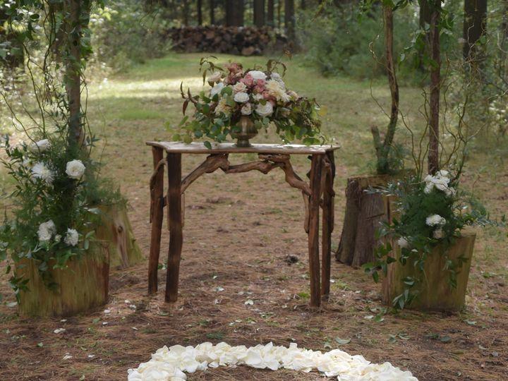 Tmx Akr 8603 51 1865787 1571312467 Thiensville, WI wedding florist
