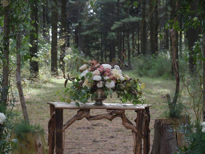 Tmx Akr 8607 51 1865787 1571312465 Thiensville, WI wedding florist