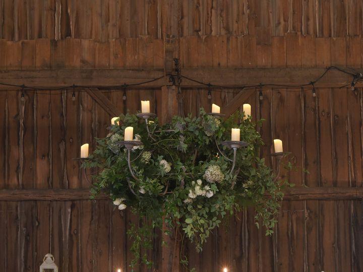 Tmx Akr 8649r 51 1865787 1571312458 Thiensville, WI wedding florist