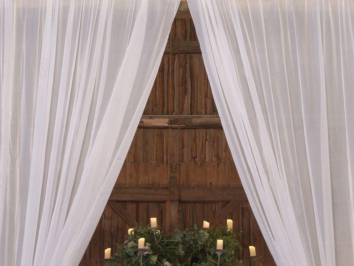 Tmx Akr 8667r 51 1865787 1571312461 Thiensville, WI wedding florist