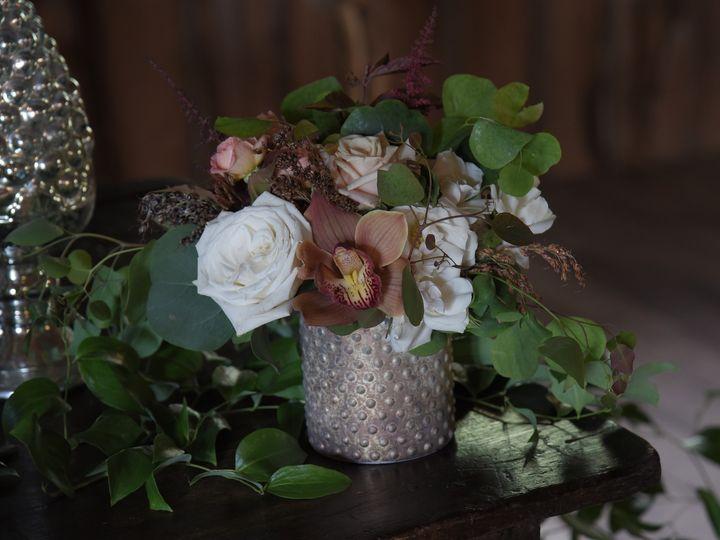Tmx Akr 8698 51 1865787 1571312473 Thiensville, WI wedding florist