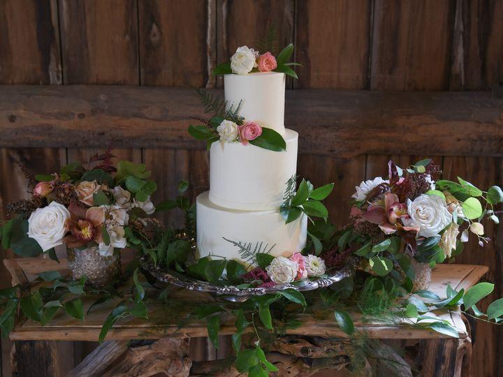 Tmx Akr 8718 51 1865787 1571312469 Thiensville, WI wedding florist