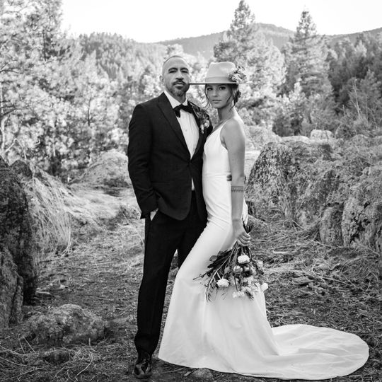 hillarysheddphotography coloradoweddingphotographer 03 51 1975787 160997385171034