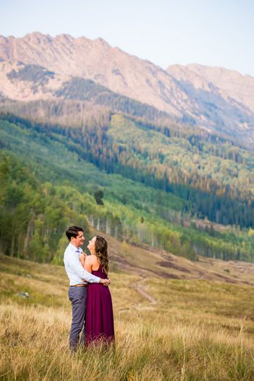hillarysheddphotography coloradoweddingphotographer 43 51 1975787 160997421361431
