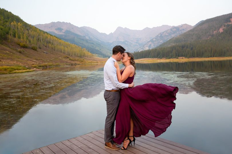hillarysheddphotography coloradoweddingphotographer 47 51 1975787 160997418340068
