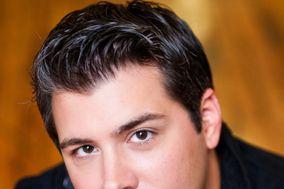 Michael DiMucci